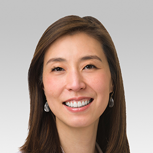 Jennifer N. Choi, MD