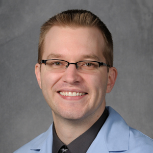 Brian W Zator Do Northwestern Medicine