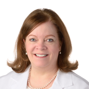 Anne M. Donnelly, MD