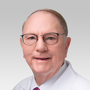 William C. Davison, MD