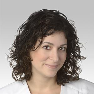 Michelle Pipitone, MD