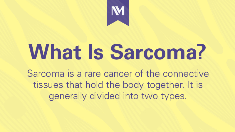 nm-what-is-sarcoma_preview