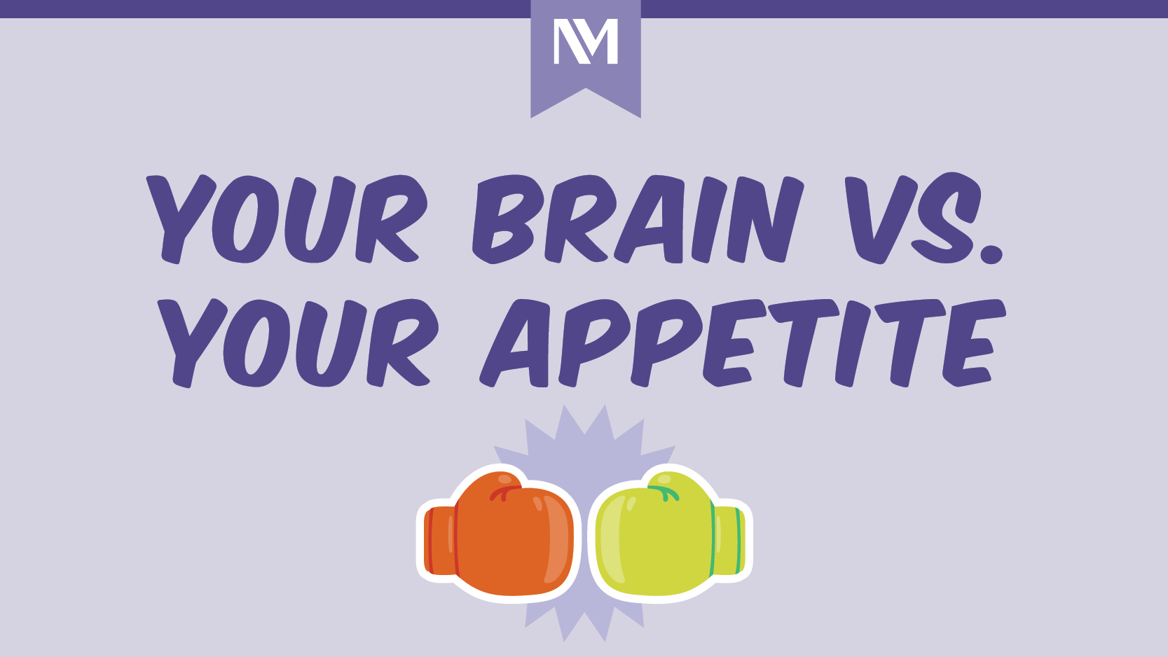 nm-brain-vs-appetite_preview