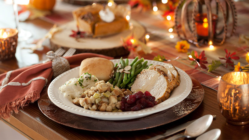 nm-thanksgiving-sides_preview