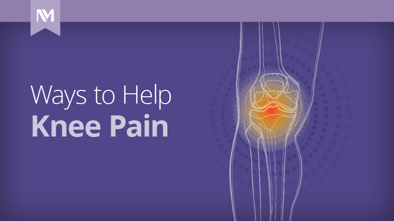 nm-ways-to-help-knee-pain_preview
