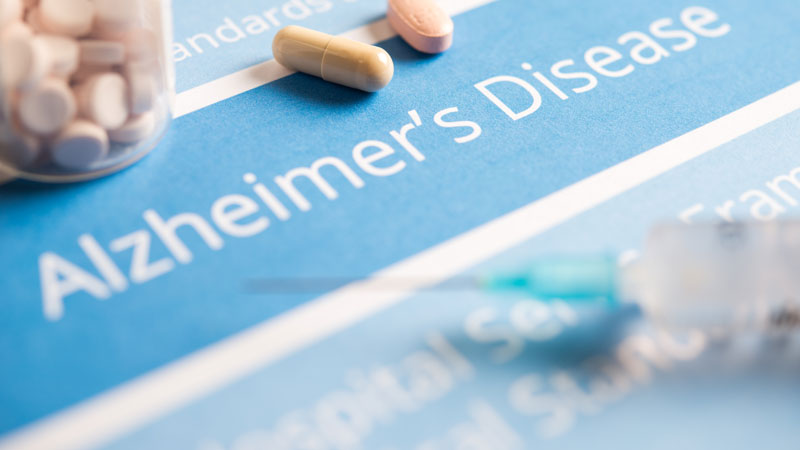 nm-the-link-between-hormones-and-alzheimers-disease_preview