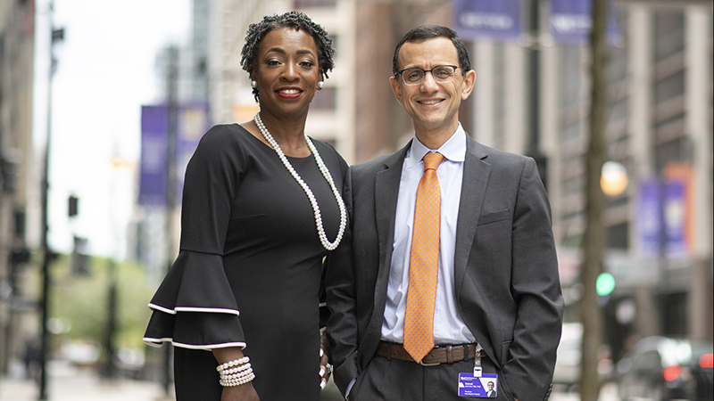 nm-hymn-of-healing_preview