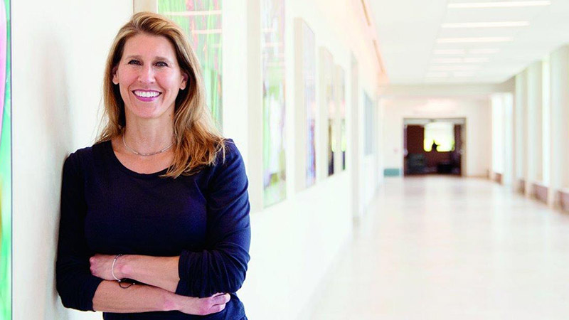nm-sports-medicine-helps-marathoner_preview2