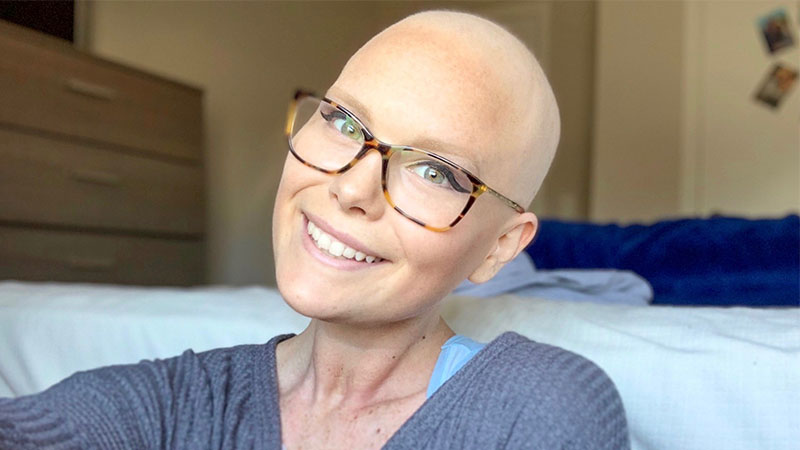 nm-the-graduate-kylie_preview