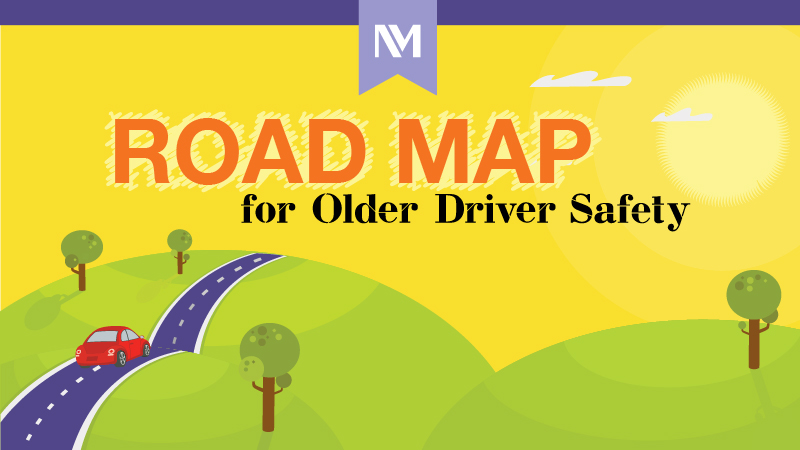 nm-road-map-to-older-driver-safety_preview