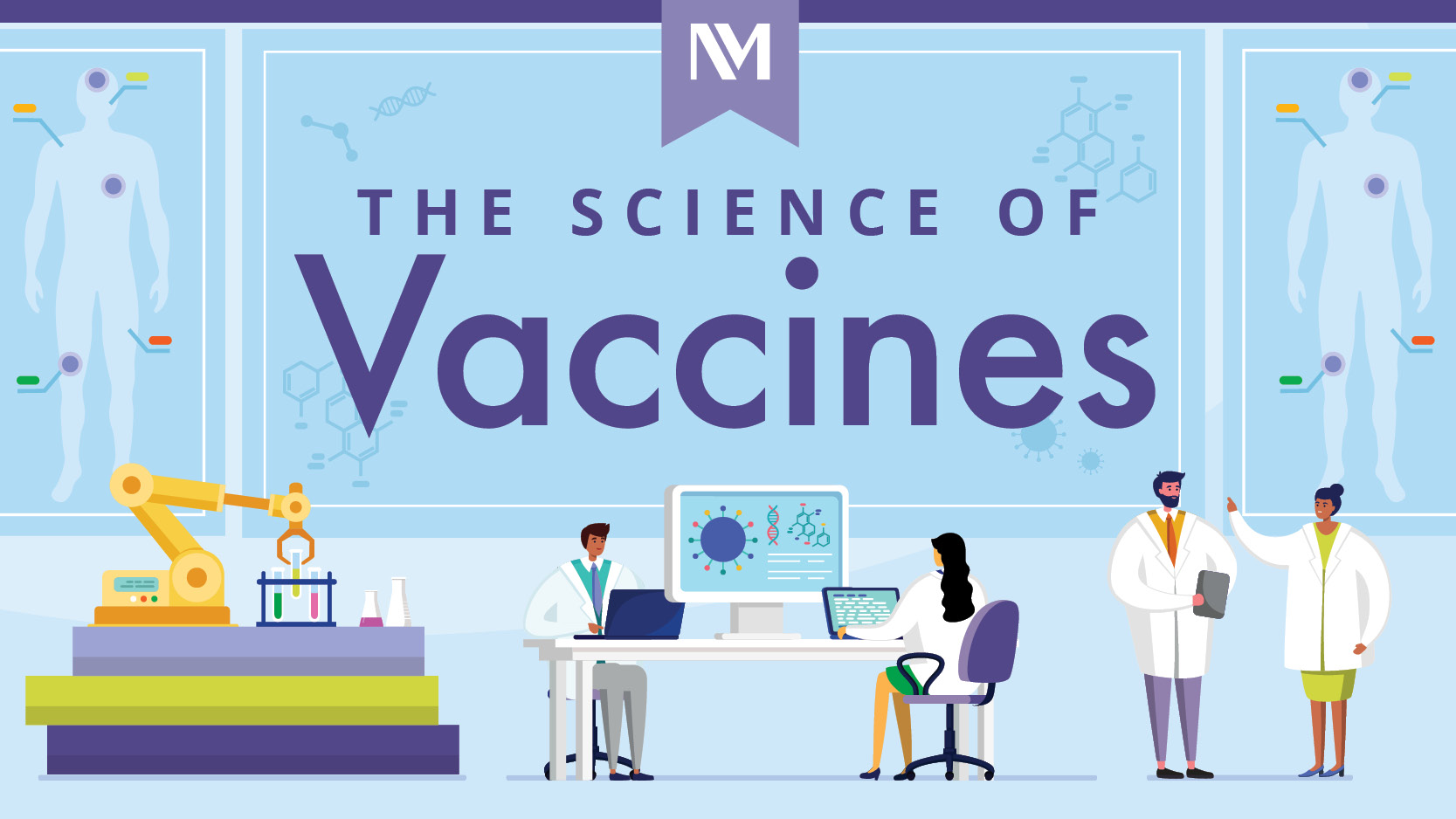 nm-science-of-vaccines_preview
