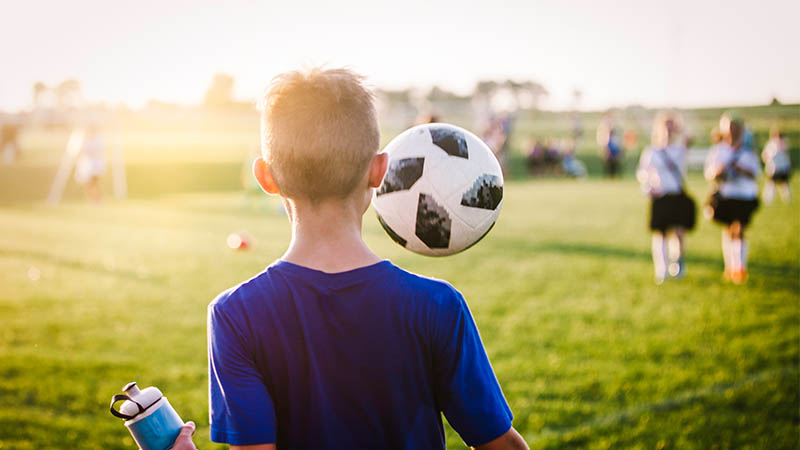 nm-youth-sports-injuries_preview