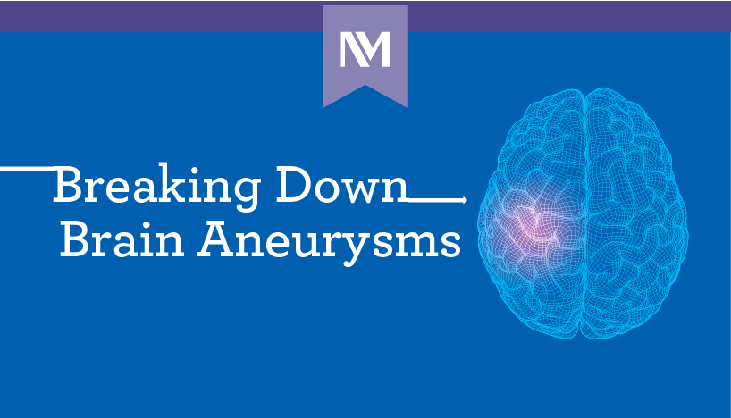 nm-breaking-down-aneurysm-preview