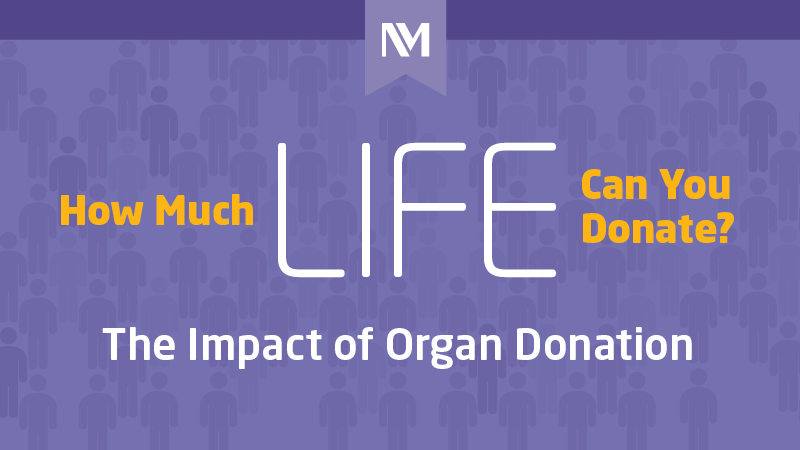 nm-how-much-life-can-you-donate_preview